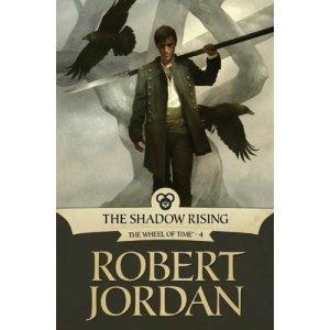 Mat sulla copertina dell'ebook di L'ascesa dell'ombra