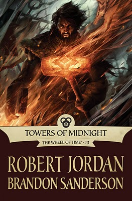 tovers of midnight ebook