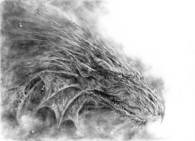 THE-ICE-DRAGON-1-large
