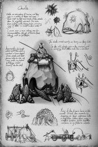 twok_sketchbook-2_chulls-webres