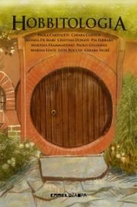 0148_hobbitologia-cover-web