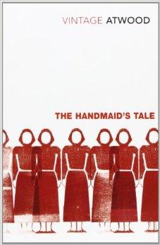 Margaret Atwood Il Racconto Dell Ancella.Margaret Atwood Il Racconto Dell Ancella Librolandia